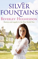 Silver Fountains - Beverley Hughesdon