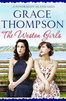 The Weston Girls - Grace Thompson