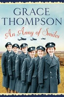 An Army of Smiles - Grace Thompson
