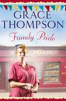 Family Pride - Grace Thompson