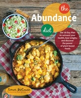 The Abundance Diet - Somer McCowan