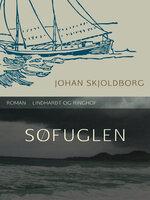 Søfuglen - Johan Skjoldborg