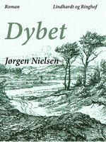 Dybet - Jørgen Nielsen