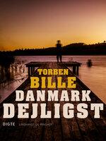 Danmark dejligst - Torben Bille
