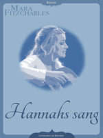 Hannahs sang - Mara Fitzcharles