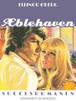 Æblehaven - Ellinor Øberg