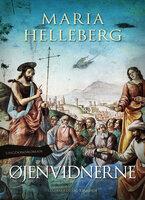 Øjenvidnerne - Maria Helleberg