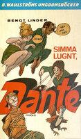 Simma lugnt, Dante - Bengt Linder