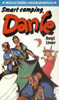 Smart camping, Dante - Bengt Linder