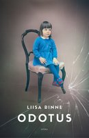 Odotus - Liisa Rinne