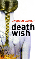 Death Wish - Maureen Carter
