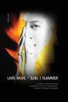 Sjæl i flammer - Lars Muhl