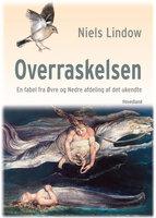 Overraskelsen - Niels Lindow