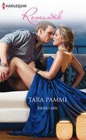Kärlek i sikte - Tara Pammi