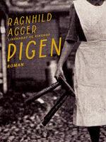 Pigen - Ragnhild Agger