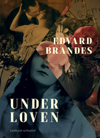 Under loven - Edvard Brandes