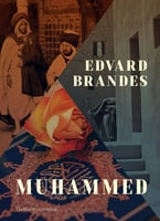 Muhammed - Edvard Brandes