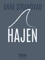 Hajen - Anne Strandvad