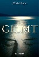 Glimt - Chris Heape
