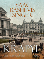 Krapyl - Isaac Bashevis Singer