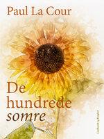 De hundrede somre - Paul La Cour