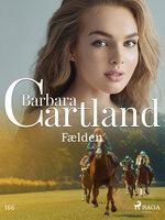 Fælden - Barbara Cartland