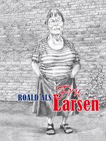 Fru Larsen - Roald Als