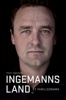 Ingemanns land - Anette Vestergaard,Peter Ingemann