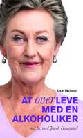 At (over)leve med en alkoholiker - Ilse Wilmot