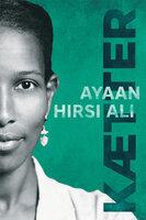 Kætter - Ayaan Hirsi Ali
