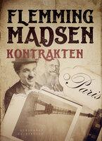 Kontrakten - Flemming Madsen