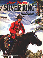 I Silver Kings fodspor - Jack O'Brien