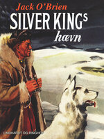 Silver Kings hævn - Jack O'Brien
