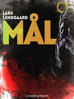 Mål - Lars Lundgaard
