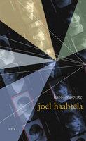 Katoamispiste - Joel Haahtela