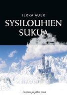 Sysilouhien sukua - Ilkka Auer