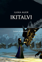 Ikitalvi - Ilkka Auer