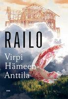 Railo - Virpi Hämeen-Anttila