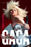 Lady Gaga - Maureen Callahan