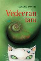 Vedeeran taru - Jarkko Tontti