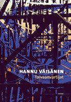 Taivaanvartijat - Hannu Väisänen