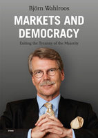 Markets and Democracy - Björn Wahlroos