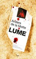 Lume - Anders De La Motte
