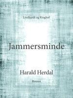 Jammersminde - Harald Herdal