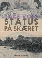 Status på skæret - Tage Voss