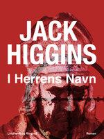 I Herrens Navn - Jack Higgins