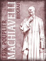 Machiavelli - Erik Pouplier