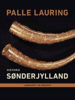 Sønderjylland - Palle Lauring