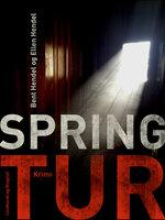 Springtur - Bent Hendel, Ellen Hendel