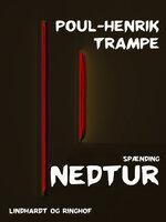 Nedtur - Poul-Henrik Trampe